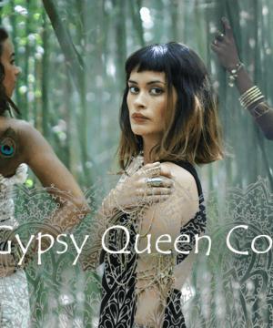 Urban Gypsy Queen