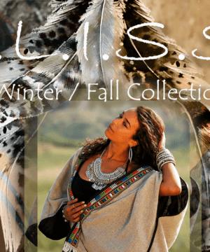 B.L.I.S.S. Fall/Winter