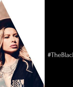 #TheBlackCollection