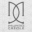 Logo Mundo Creole